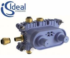 Ideal Standard A1500NU Concealed Body Archimodule Built In Thermostat Unit