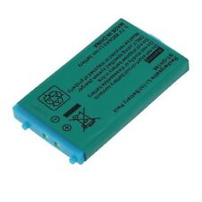 3.7v 850mah Rechargeable Replacement Battery for Nintendo Gameboy Advance G T9x7
