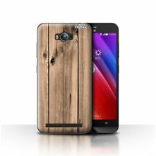 Max Patterned Mobile Phone Cases & Covers for ASUS ZenFone 4