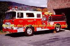 fdny slide in Other Contemporary Photographs | eBay