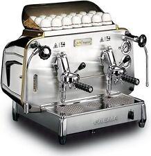 faema commercial espresso machines - Commercial Espresso Machine