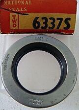 1941 1942 1946 1947 1948 1949 1950 1951 1952 1953 1954 Hudson NEW Trans Seal