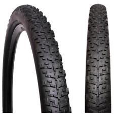 WTB NANO RACE 29x2.10 Tire | TCS 60TPI 660g