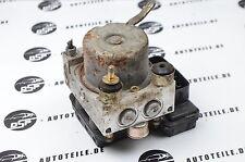 TOYOTA Yaris Verso Hydraulikblock ABS Steuergerät 89541-52230 44510-52300