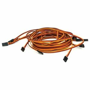 Walthers 942-112 - System Cabling F-F  5/   -