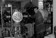 Negativ-Leinfelden-Stuttgart-Firma-Robert-Bosch-Elektrowerkzeuge-Produktion-17