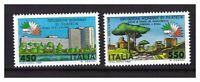 S17857) Italy MNH 1984 Italy 1985 Philately 2v