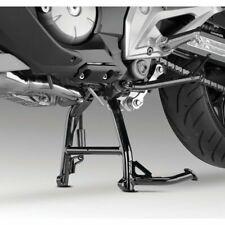 Original HONDA Motorrad Hauptständer NC 700 S und NC 750 S auch DCT Kippständer