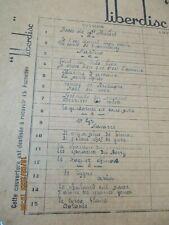 Lot disques gramophone vinyle 78 tours classeurs disques parlophone pathe odeon