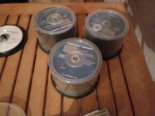 cd und dvd rohlinge günstig abzugeben,
