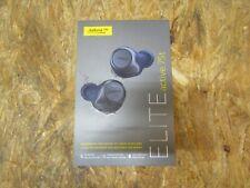 Jabra - Elite Active 75t True Wireless In-Ear Headphones ( LOT 15104)