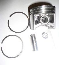 Stihl 046, MS460 piston assembly 52mm
