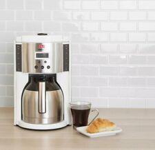 Aroma Enhance Thermal Drip Coffee Maker by Melitta