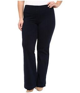 Lysse Leggings Denim Trouser  Style 1420