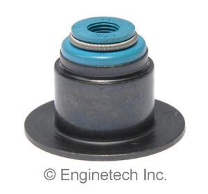 Enginetech Valve Stem Oil Seal S541V-25