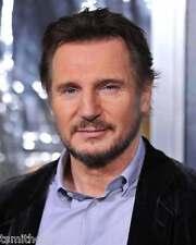 Liam Neeson 8x10 Photo 002