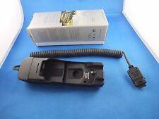 Original Audi Handy Adapterset Mittelarmlehne 9ZF Siemens S25 C25 Cullmann TOP
