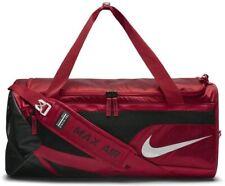 "New Nike Large 24"" Duffel Bag"