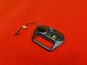 ⭐ Porsche Boxster 986 911 Interior Dome Roof Light Lamp Reading Cover Trim OEM
