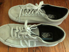 Off the Wall Vans Shoes Mens Womens Unisex