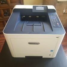 Xerox Phaser 3330 Wireless Monochrome Laser Printer, WiFi