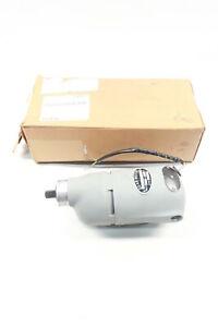 Gear Motor 275A6815-PT2 Spring Charging Motor 115v-ac 125v-dc
