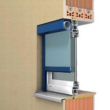 Refleksola/screen system ZIP ROLETY ZEWNĘTRZNE