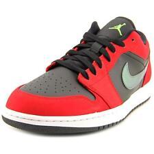 Jordan Nike Air Athletic Shoes for Men
