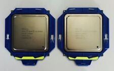 Intel Xeon E5-2650 V2 SR1A8 2.6GHz 8 Core CPU HP DELL IBM FUJITSU R720 GEN8 R620