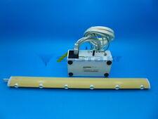 Richmond IBC20-1 Intelligent Balance Controller
