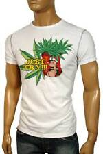 DE PUTA MADRE Men's T-Shirt Designer 200 Size XLarge