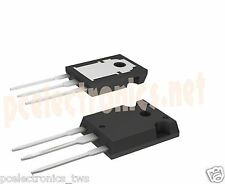 IRFP064N IRFP064 Power MOSFET N-FET 55V 110A package TO-247 NUOVO E FATTURABILE