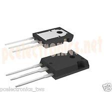 HGTG20N60A4D HGTG 20N60A4D Transistor IGBT 600V 70A 190W FATTURABILE