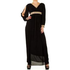 Markenlose in Größe 2XL Elegant/Abende Damenkleider