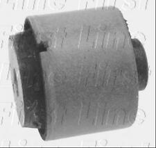 SUB-FRAME BUSH per AUDI A4 FSK7399