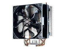 Cooler Master HYPER T4 Universal High Performance CPU Processor Heatsink Fan