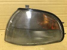 MITSUBISHI DELICA L400 CORNER LIGHT LH 94-96