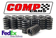 """COMP Cams 1.254"""" Diameter Single Outer Valve Springs with Damper #981-16"""