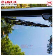 YAMAHA DFK VIKING VI Windshield Wiper & Washer Kit 2015-2018 EPS VDF-DFKWW-VK-06