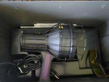 Spectroline Ultraviolet Hvld 80gs Leak Detection Kit