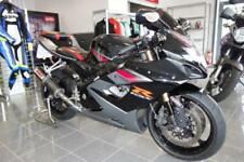 GSX-R Super Sports 3 excl. current Previous owners