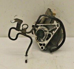 FIAT GRANDE PUNTO 1.9L DIESEL 2005-2012 FRONT ENGINE VACUUM PUMP ASSEMBLY UNIT