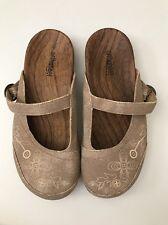 Orthaheel Melissa Sand Sandals Size 7
