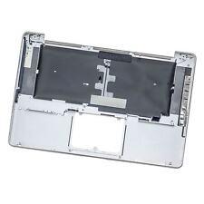 "MacBook Pro 15"" Early/Late 2011 Top Case,Grade A 661-6076,661-5854,A1286,EMC2563"