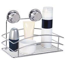 Duschkorb Duschablage Duschkorb ohne bohren Duschablage ohne bohren Duschregal