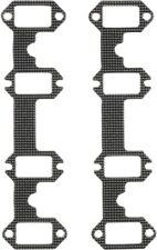 Exhaust Manifold Gasket Set Mahle MS15509