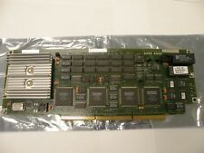 Dec 54-23262-02 Alphaserver 400 4/233Mhz Cpu Board, Refurbished W/ Test Pics !