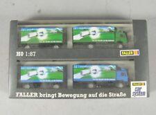 Z 38534 Faller Car System LKW 1584