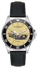KIESENBERG Uhr - Geschenke für Lexus ES seit 2018 Fan L-4224