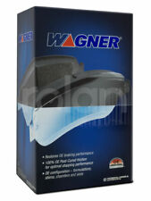 1 set x Wagner VSF Brake Pad FOR HOLDEN COLORADO RG (DB1841WB)